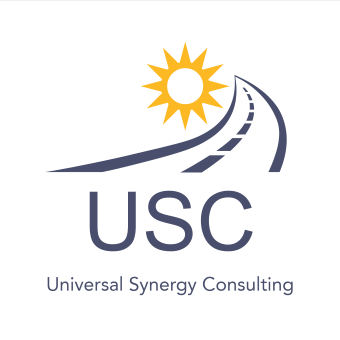 USC SYNERGY: Universal Synergy Consulting