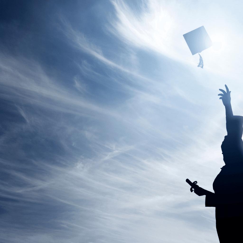 bilan de compétences et vae