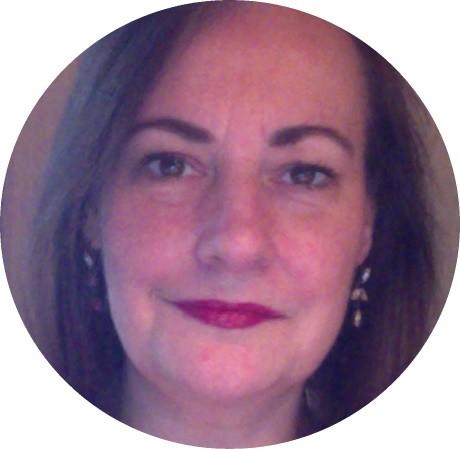 Nathalie, consultante VAE