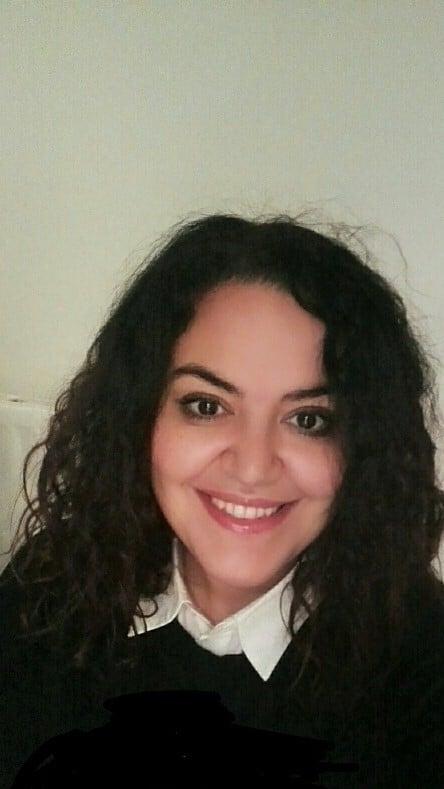 Leila, consultante Bilan de compétences