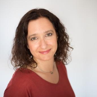 Marie Gallien