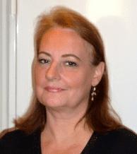 Nathalie Bournat